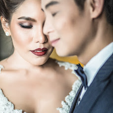 Wedding photographer Birdeyeview Studio (BirdEyeView). Photo of 18.10.2017
