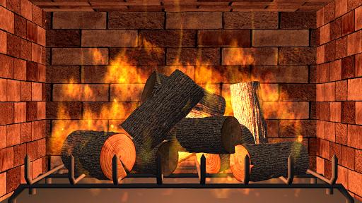 Eternal Fire  screenshots 5