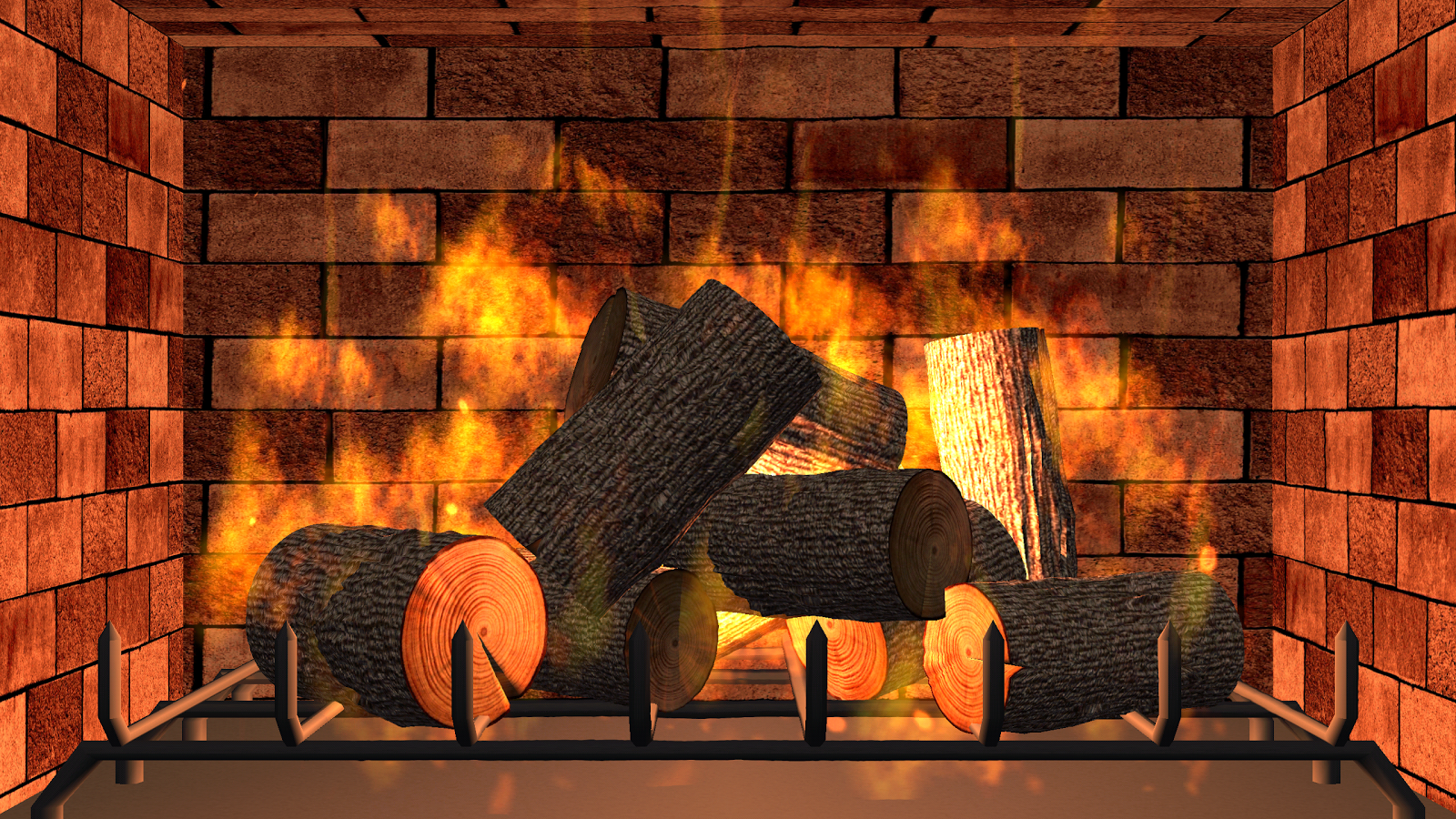 eternal fire android apps on google play