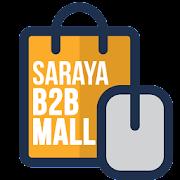 SARAYA B2B Mall - 사라야