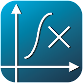 Grapher Pro - Equation Plotter & Solver