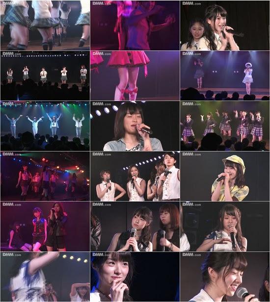 (LIVE)(公演) AKB48 公演 161107 161108 161112 161113