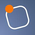 TeamPrinter icon