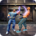 Fighting Legacy: Kung Fu Fight Game Icon