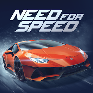 Need for Speed™ No Limits v4.1.2 MOD APK No Limits