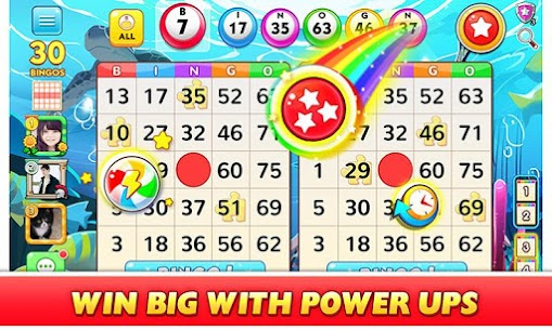 Bingo Win App Download For Android and iPhone 10