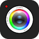 Manual Cam & Pro Recorder - free & open camera app Download on Windows