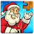 Christmas Jigsaw Puzzles Game - Kids & Adults 🎄 file APK for Gaming PC/PS3/PS4 Smart TV