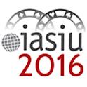IASIU 2016 Seminar icon