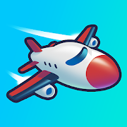 Idle Airport Manager 1.0.8