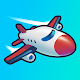 Idle Airport Manager Android apk