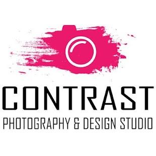 Contrast Design & Photography - náhled