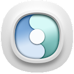Timbul Icon Pack 3.3.6
