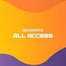 com.crowdcompass.app7fiQh3fDId