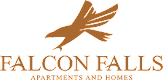 Falcon Falls Apartments and Homes Homepage
