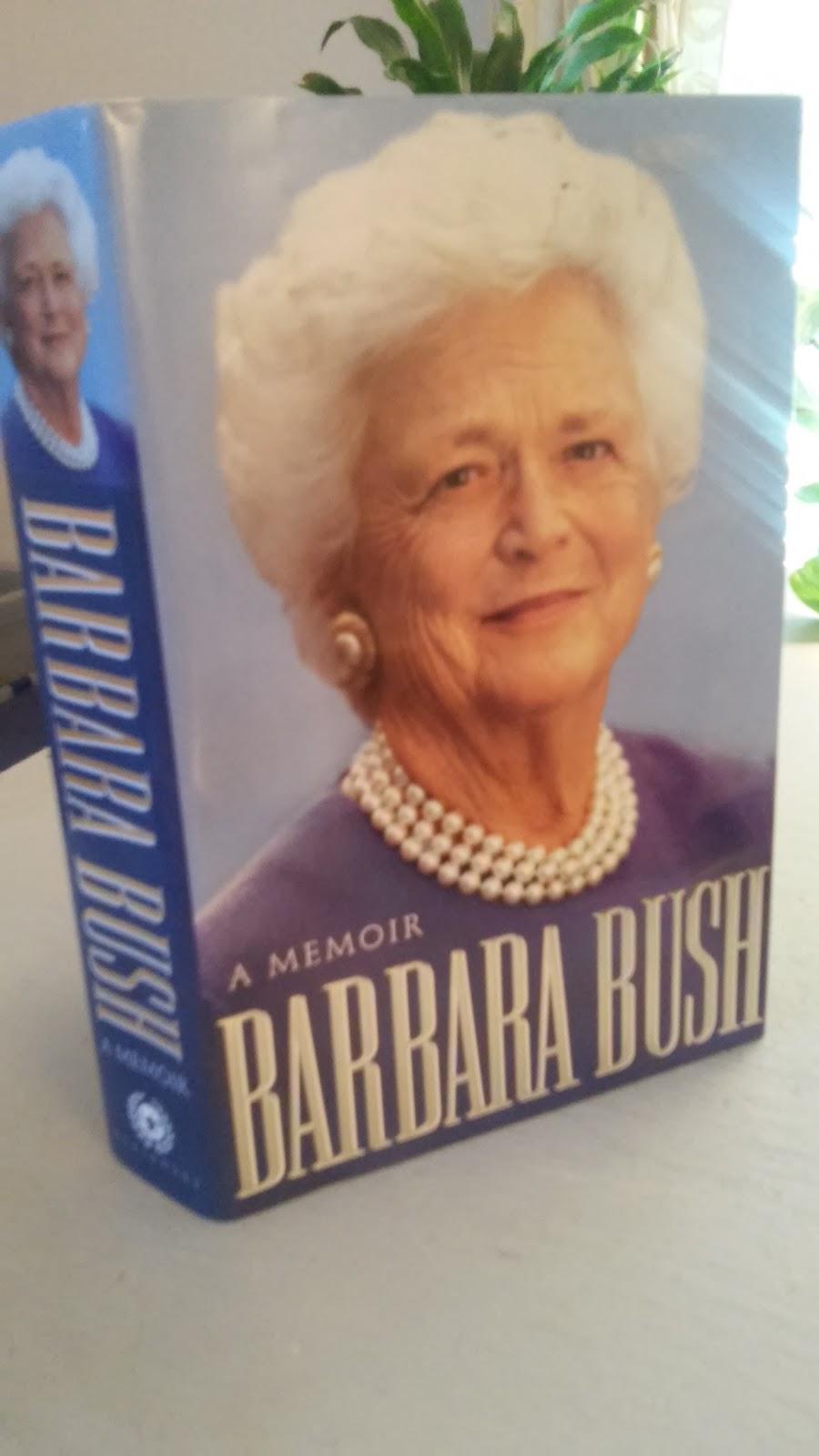 barbara bush 2.jpg
