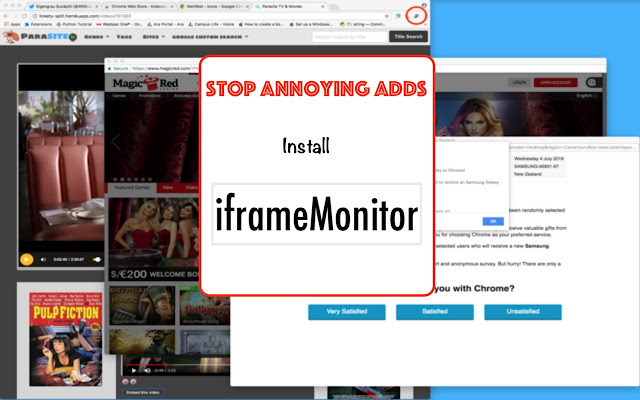 iframeMonitor