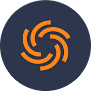Avast Cleanup & Boost, Phone Cleaner, Optimizer APK icon
