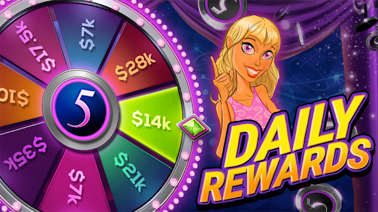 free coins high 5 casino mobile