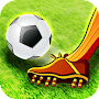 Play Football In 3D APK icon