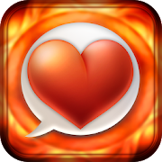 App Love Text Messages APK for Windows Phone