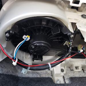 フィット GP4 ハイブリット RSのカスタム事例画像 みずむしたけさんの2019年12月01日21:54の投稿