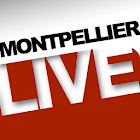 Montpellier Live icon