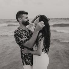 Свадебный фотограф Elena Birko-Kyritsis (BiLena). Фотография от 22.08.2019