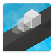 Download 3D Küp Oyunu Run&jump For PC Windows and Mac