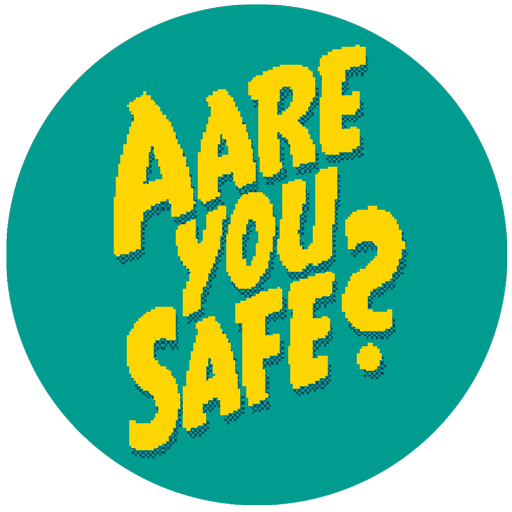 Aare You Safe?