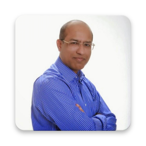 Dr. Najeeb Lectures - Apps en Google Play