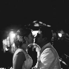 Wedding photographer Luis Castillo (LuisCastillo). Photo of 16.06.2016