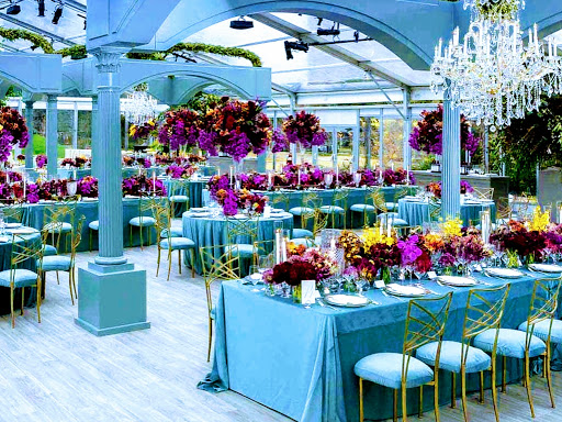 Chameleon chairs exclusively presented at By Dzign Las Vegas.  Event design, event rentals, event management, floral design, event printing, By Dzign is the source fo all your event needs.
