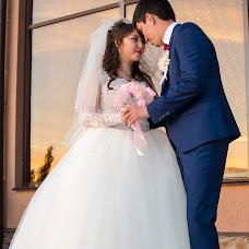 Wedding photographer Irina Saitova (IrinaSaitova). Photo of 29.04.2015