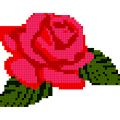 Flowers Color by Number:Pixel Art,Sandbox Coloring APK