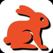 VPN TURBO-Free Unblock proxy