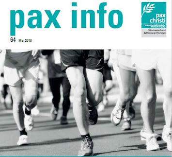 pax info 64 Titelseite halb.JPG