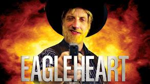 Eagleheart thumbnail