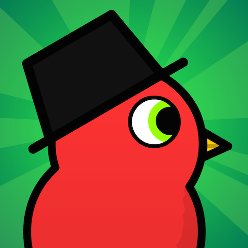 ✓ [Updated] Duck Life: Retro Pack PC / Android App (Mod) Download (2021)