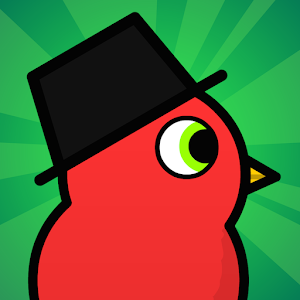 Game Duck Life: Retro Pack APK for Windows Phone