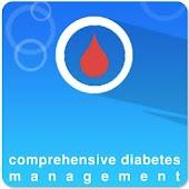 Unduh RT Diabetes Gratis