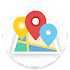 Task Nearby : Location Reminder