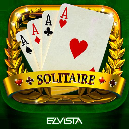 Klondike Solitaire (game)