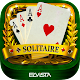 Klondike Solitaire (game)