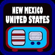 New Mexico USA Radio