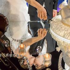 Wedding photographer Fabio Sciacchitano (fabiosciacchita). Photo of 29.06.2018