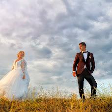 Wedding photographer Adrian Bratu (adrianbratu). Photo of 05.09.2016