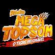 Rádio Mega Top Som APK