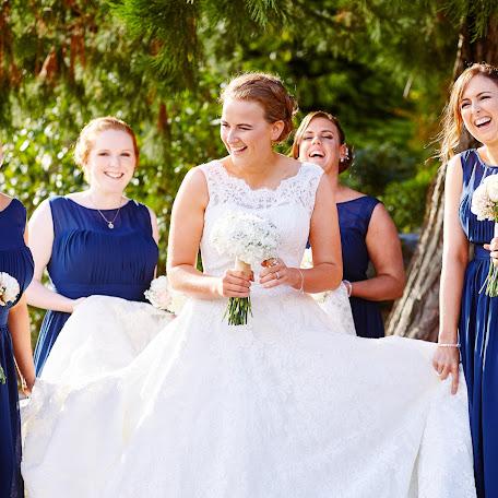 Wedding photographer Sergejs Vorss (Sergey). Photo of 06.01.2018