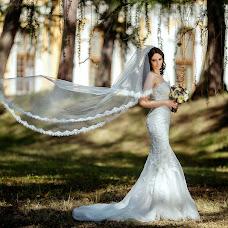 Wedding photographer Maksim Kashlyaev (conn1). Photo of 21.03.2015